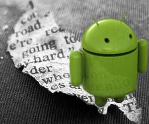 Awesome Android Apps for Bloggers