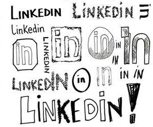 Reasons Why You Should Get Started with LinkedIn