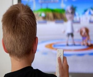 best Nintendo Wii games for families