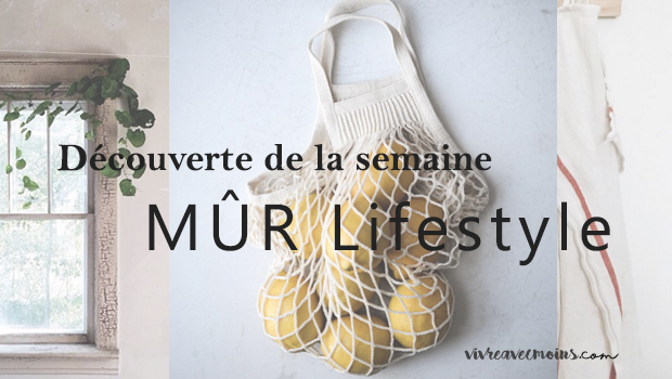 murlifestyle