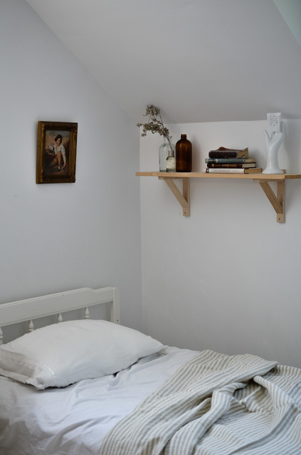 LINEN_THROW_STYLED