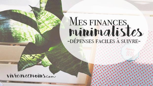 finances_minimalistes