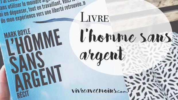 lhomme_sans-argent