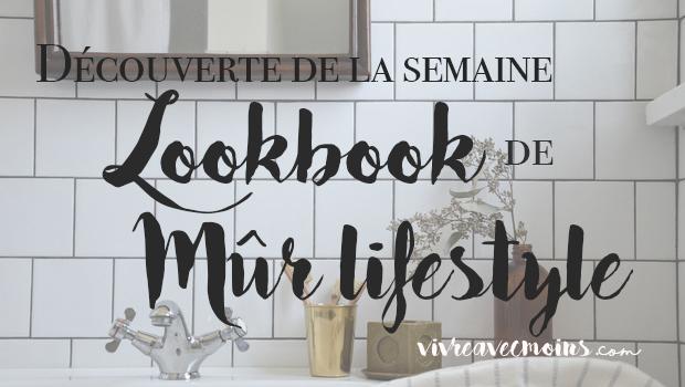 lookbook_murlifestyle
