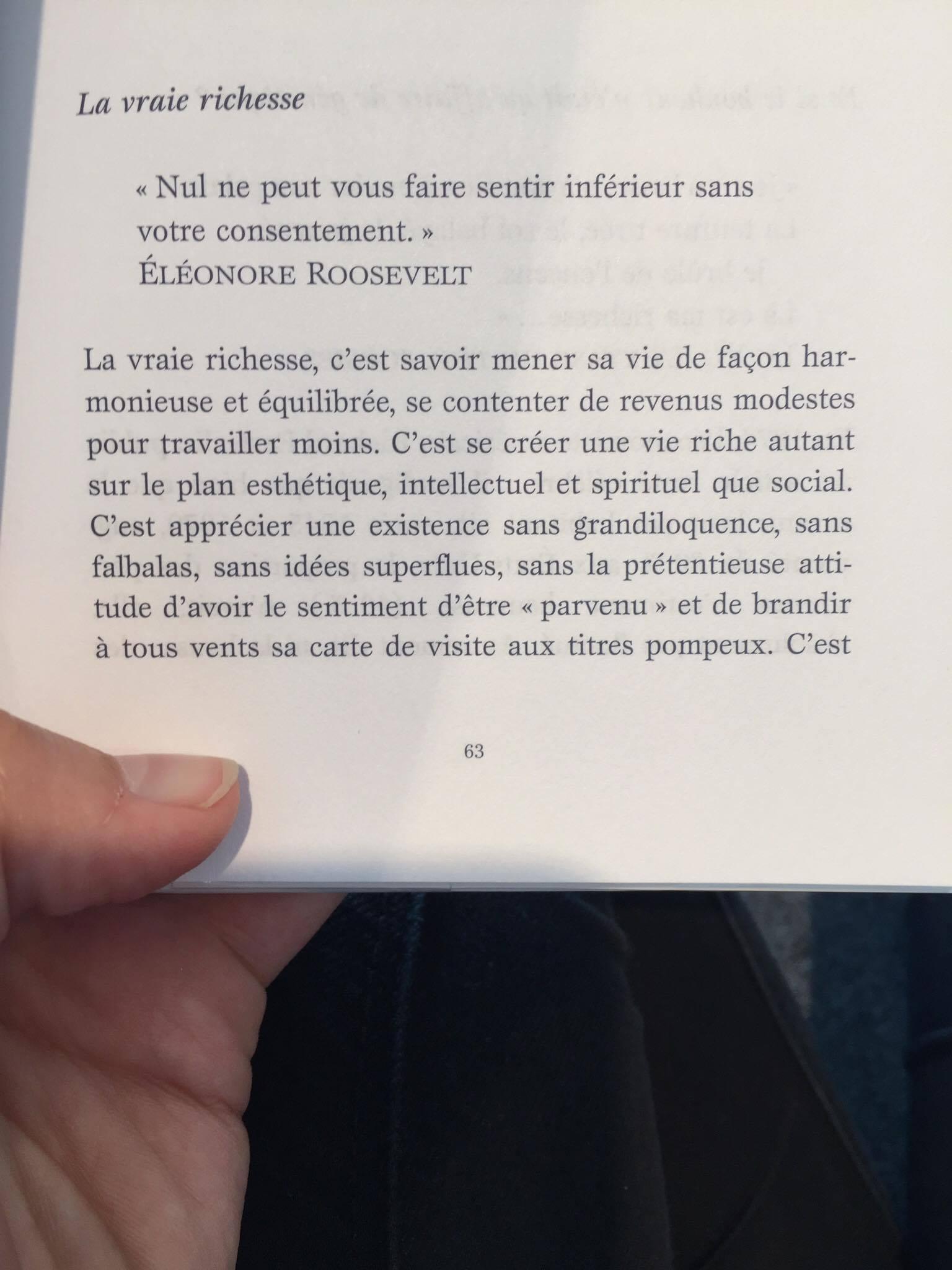 dominique-loreau-citation