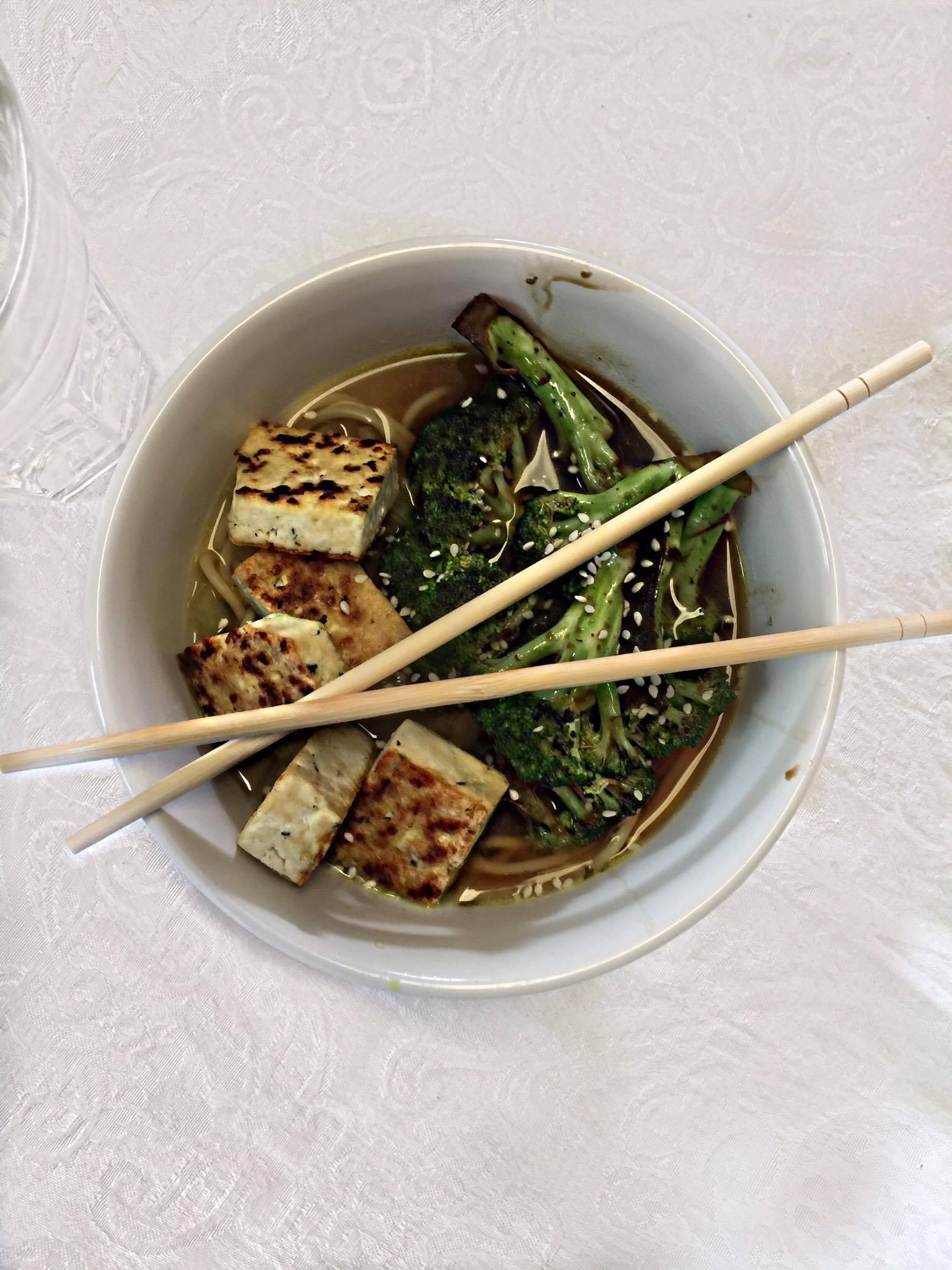 simple_food