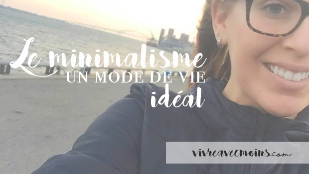 minimalisme_mode-de-vie-ideal