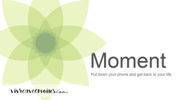 moment_app