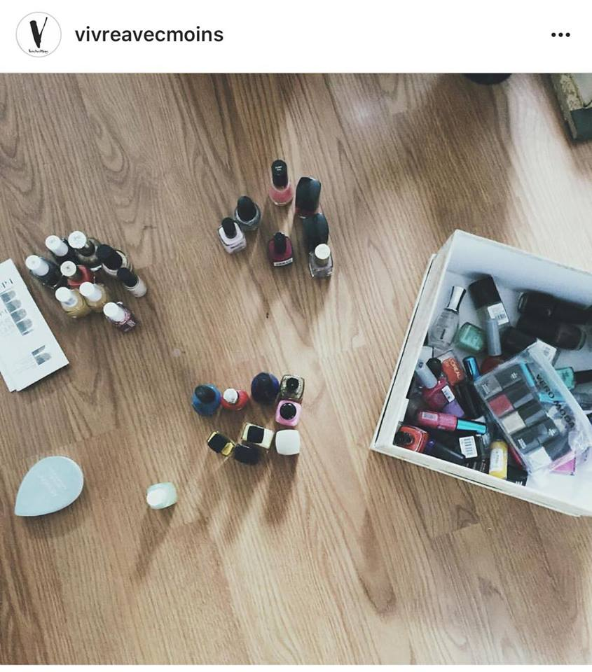 vernis_a_ongles