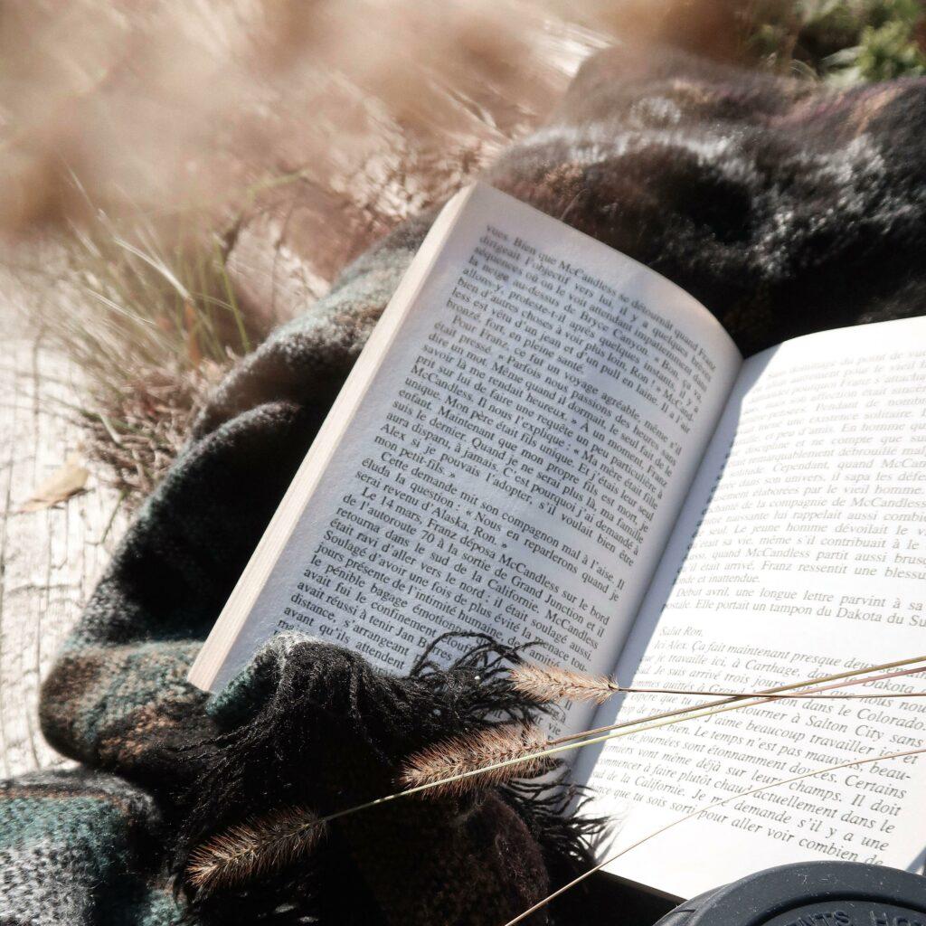 Lagom Vivre Mieux Avec Moins 10 activités pour vivre l'instant présent cet automne