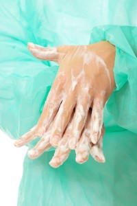 Preventing Hospital Acquired Infections