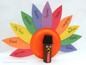 thanksgiving-gratitude-turkey-kids-craft