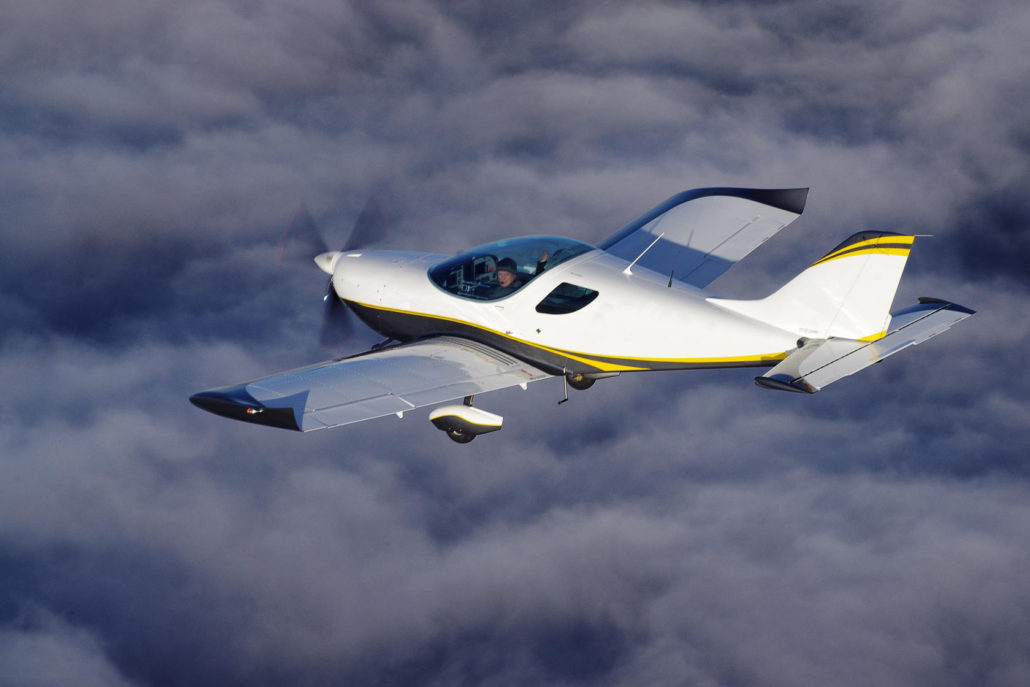 Light Sport Pilot – Arizona Flight Training Center