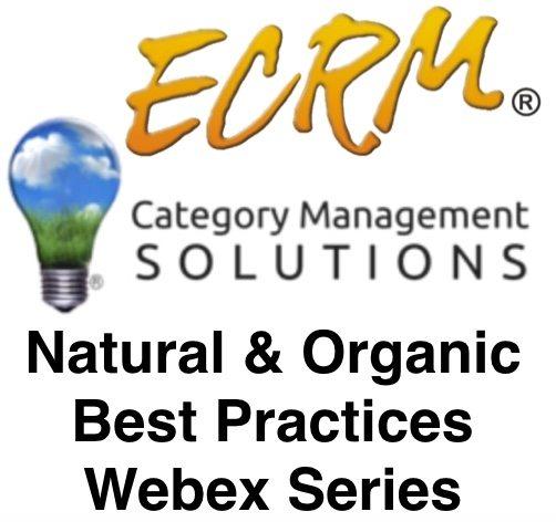 ECRM CMS Webex