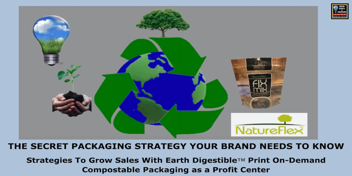 The Secret Compostable Packaging Strategy Your Brand Needs To Know