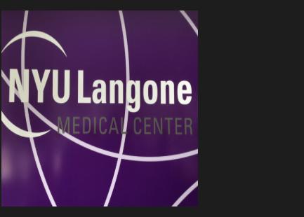 nyu-langone-logo-1-1