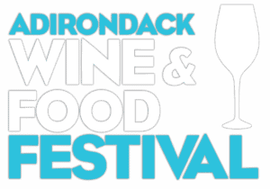 Adirondack Wine & Food Fest Chocolate & Wine Seminars @ ADK Wine & Food Fest
