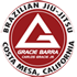 Gracie Barra Costa Mesa