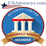 Accident Lawyers USAttorneys.com