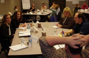 Manager Training: Coaching Excellence for Managers, Davis-Mayo Associates