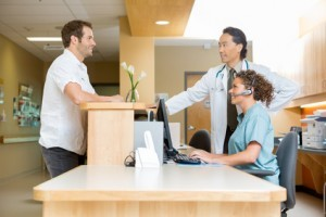 Service Excellence - Medical Customer Service Training