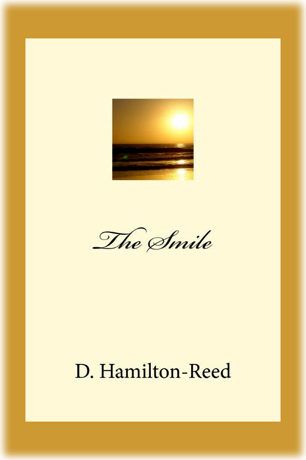 D. Hamilton Reed - Books Currently Available