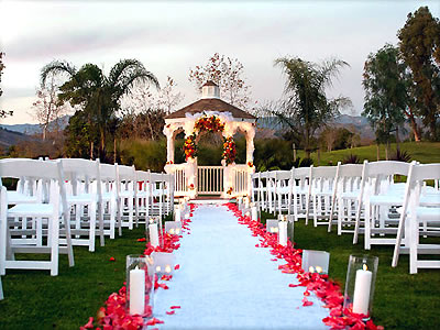 Places To Have A Wedding.Best Places To Get Married In Ventura County Weddings