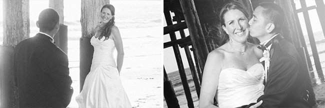 wedding photographer ventura county