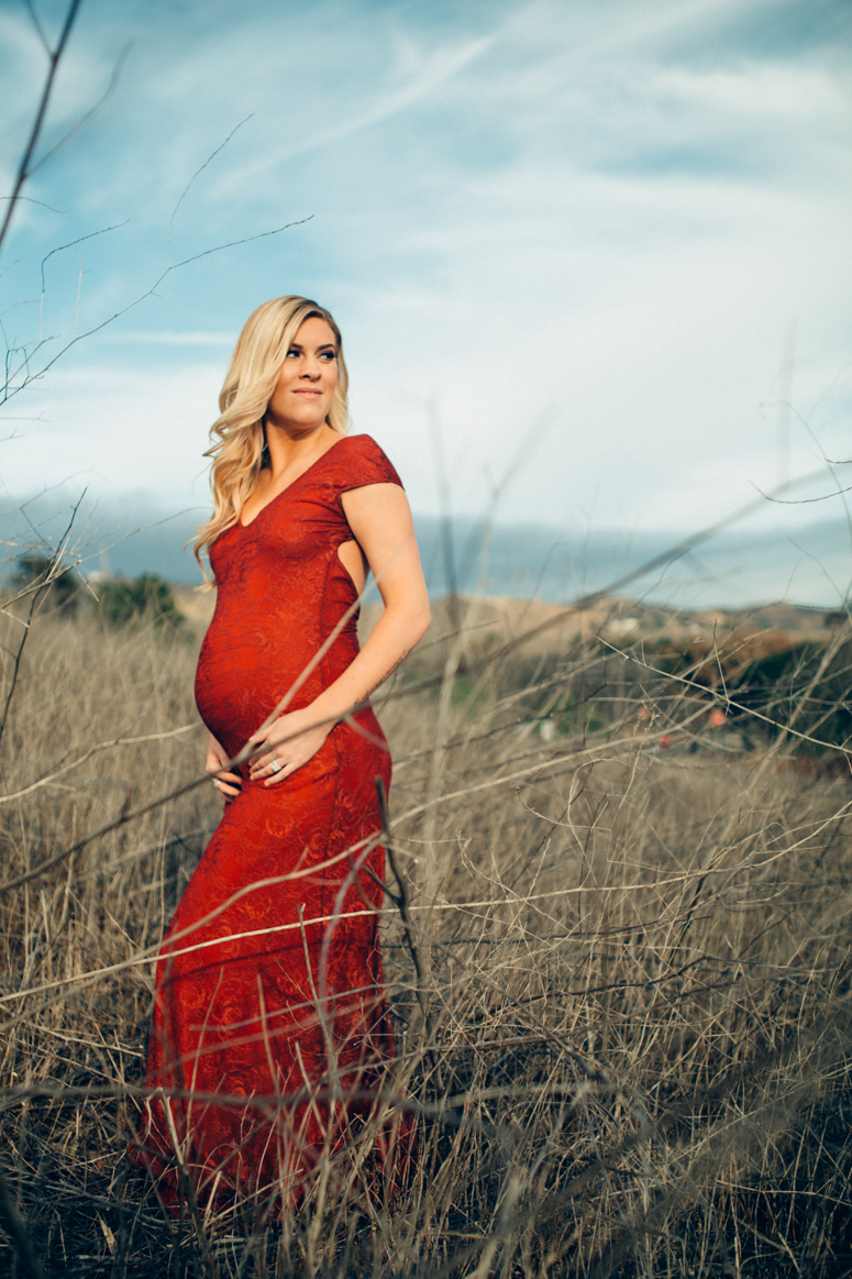maternity photography ventura