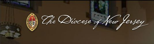 Diocese of NJ - New