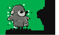 sheep-master