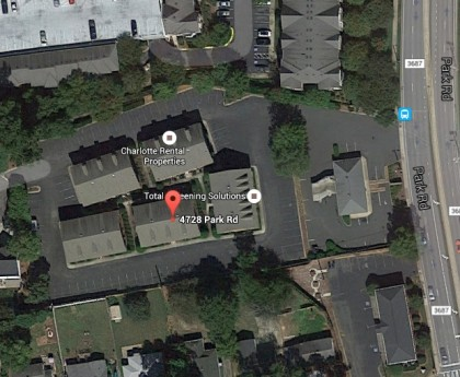 4728-Park-Rd-Google-Maps