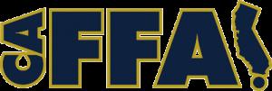 california-ffa