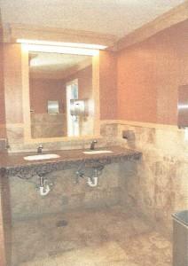 equestrian center restroom remodel2