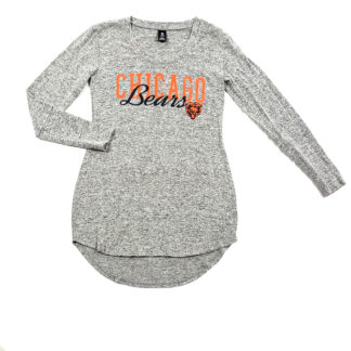 NFL Apparel Chicago Bears Top