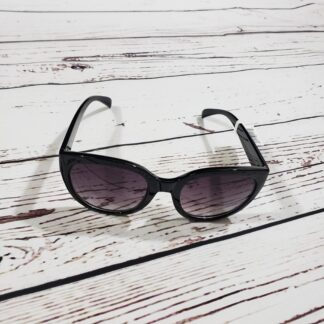 American Eagle Oversized Sunglasses