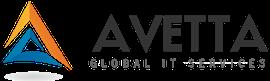 AVETTA Global