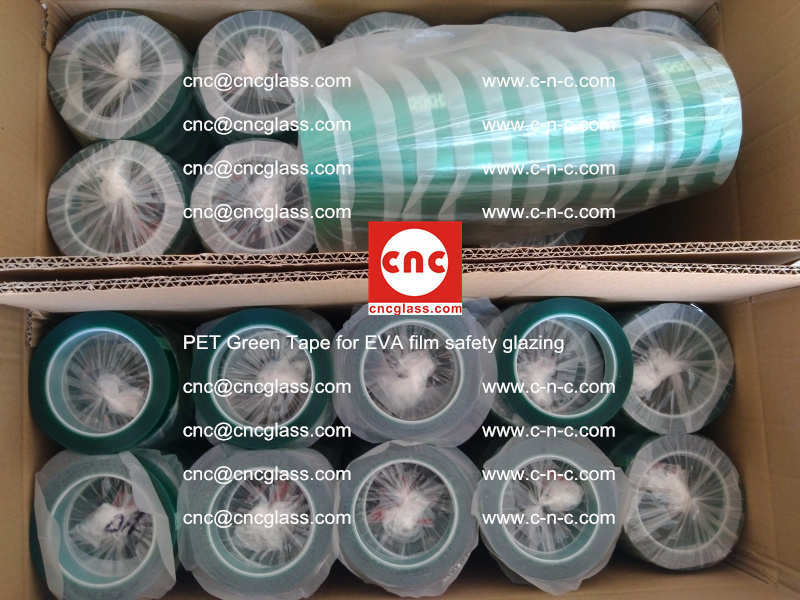 PET GREEN TAPE FOR SAFETY GLAZING OCT2014 (10)