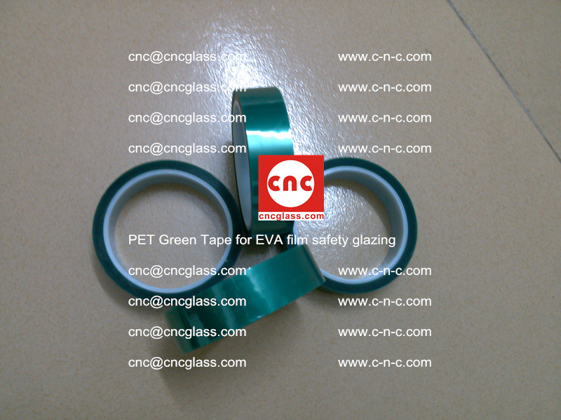 PET GREEN TAPE FOR SAFETY GLAZING OCT2014 (15)