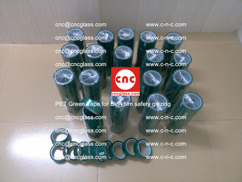 PET GREEN TAPE FOR SAFETY GLAZING OCT2014 (18)