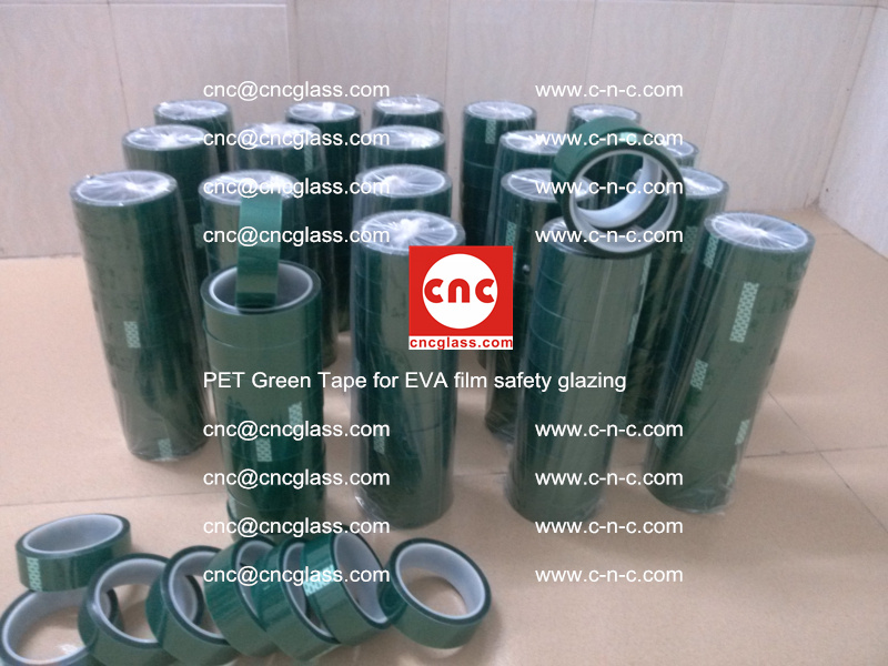 PET GREEN TAPE FOR SAFETY GLAZING OCT2014 (4)