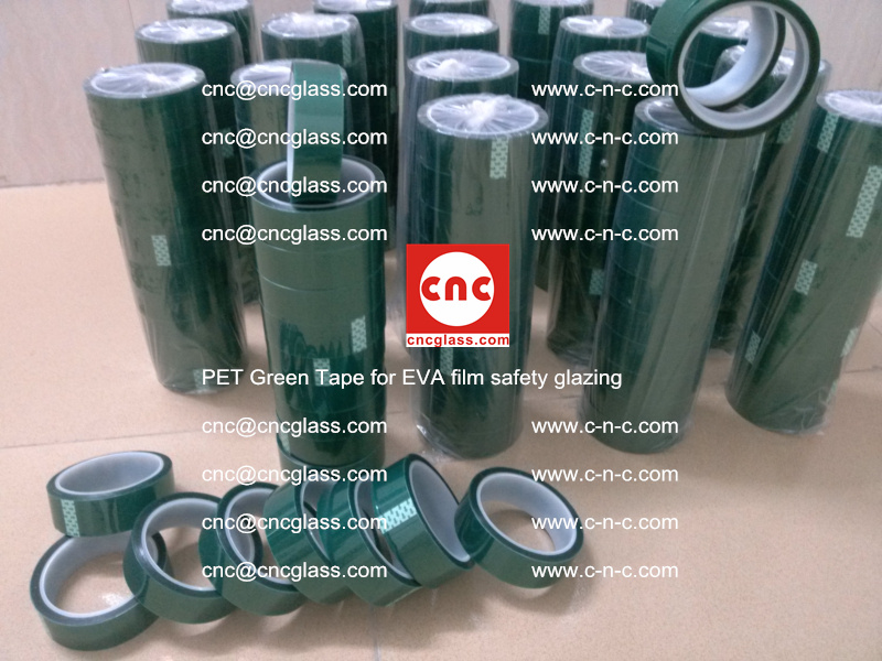PET GREEN TAPE FOR SAFETY GLAZING OCT2014 (6)