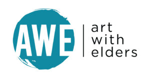 art-with-elders