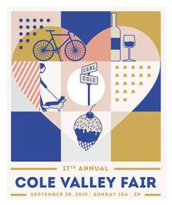 Cole Valley Fair