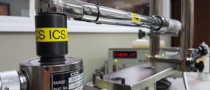 20160304_084808-torque-wrench-calibration-crop