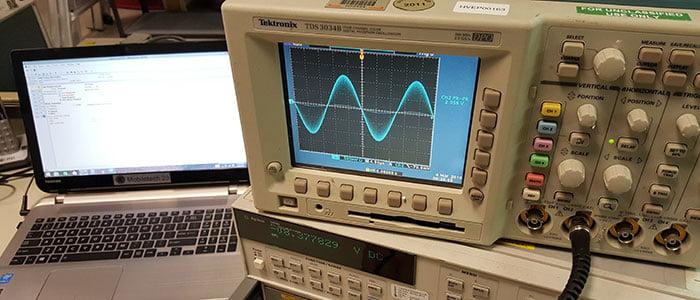 20160304_095231-Electronic-oscilloscope-calibration-crop