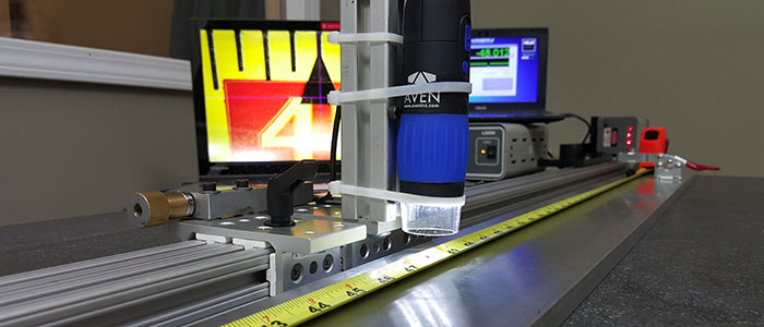 20160304_104602-Dimensional-tape-measure-calibration-crop