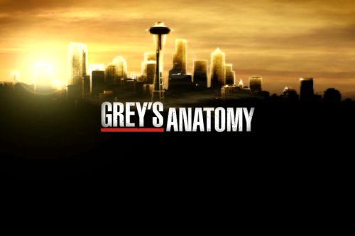 greys-anatomy33