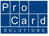 ProCard Solutions