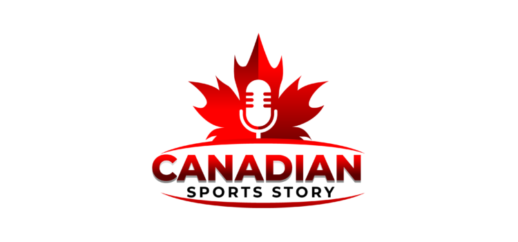 Canadian Sports Story – Episode #003